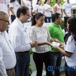 becas en Manzanillo