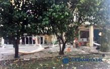 explosión en plaza11