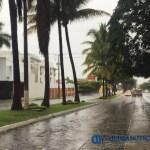 lluvia colima archivo agosto