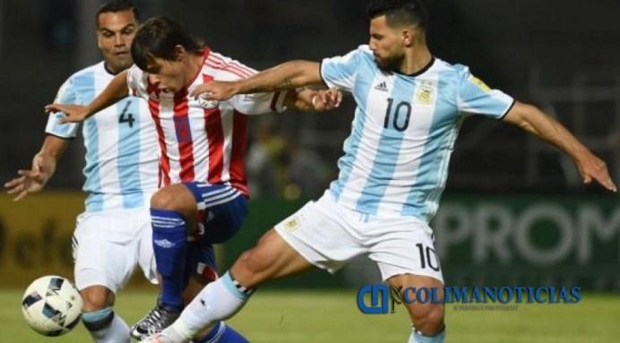 0307.SEPTIEMBRE.2017_Eliminatoria Mundial Rusia 2018_Argentina
