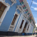 Ayuntamiento colima mes patrio archivo