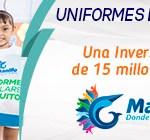 Banner Manzanillo 05092017