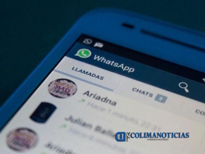 llamada de whatsapp 696x522 - Esta característica de Instagram podría llegar pronto a WhatsApp