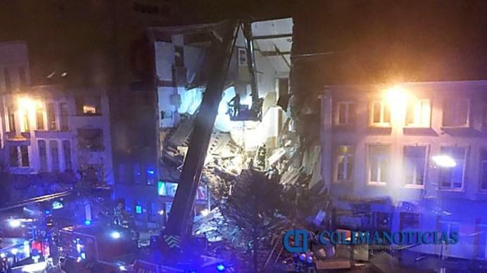 Explosion-destruye-edificio-Belgica-heridos_MEDIMA20180115_0434_31