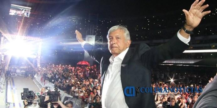 Foto de politico.mx