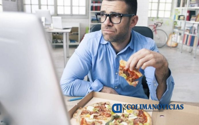 depresion 696x438 - Estos alimentos te pueden causar ¡depresión!