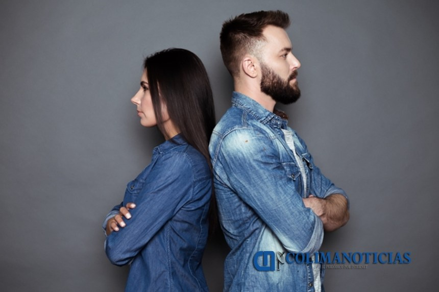 pareja matrimonio - ¿Sabías que los primeros dos años son decisivos en un matrimonio?