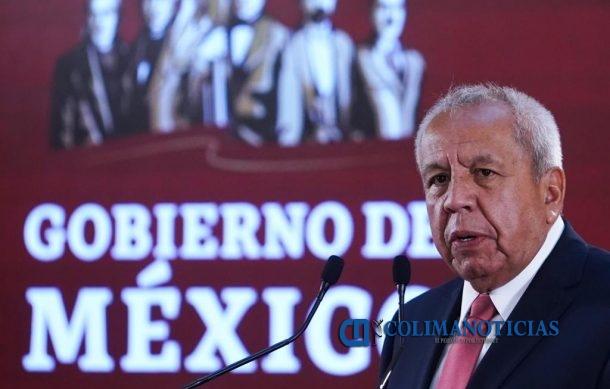 Francisco Garduño