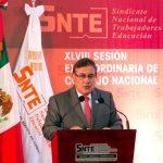 Alfonso Cepeda 150x150 - Logra el SNTE un aumento salarial de 6.25%