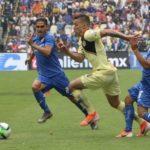 América cruz zul 150x150 - América avanza a semifinales | Colima Noticias