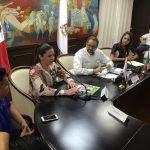 Colima será sede de Paralimpiada y Copa Panamericana de Volibol 150x150 - Colima será sede de Paralimpiada y Copa Panamericana de Volibol