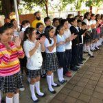 Educación 1 1 150x150 - Este sábado, aplican etapa estatal de la Olimpiada del Conocimiento Infantil 2019