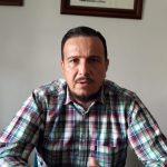 Francisco Javier Pinto 150x150 - En junio, Nueva Alianza comenzará a alistarse para el 2021
