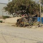 Llanteros Ejecutados 150x150 - Ejecutan a dos llanteros en la Zona Industrial de Manzanillo