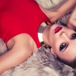 MUJER DE ROJO 150x150 - ¿Es verdad que nos sentimos atractivas cuando usamos el color rojo?