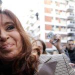 Primer juicio oral contra Cristina Fernández de Kirchner  150x150 - Primer juicio oral contra Cristina Fernández de Kirchner