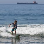 surf 150x150 - ¿Estás listo para la Olimpiada Nacional en Colima?
