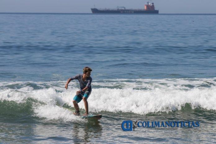 surf 696x464 - ¿Estás listo para la Olimpiada Nacional en Colima?