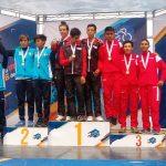 Colimenses obtienen medalla de oro por equipos del ciclismo de ruta en Olimpiada Nacional 150x150 - Colimenses obtienen medalla de oro por equipos del ciclismo de ruta en Olimpiada Nacional