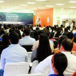 Conferencia API 150x150 - Puerto Cuyutlán operará más de cincuenta años: Héctor Mora
