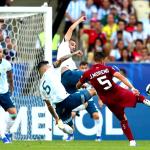 Copa América 2019 150x150 - Argentina y Brasil se medirán en semifinales de la Copa América