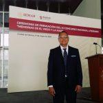 Cultura 1 150x150 - Premian en Veracruz a representante de Colima del concurso Memorias del Viejo y la Mar