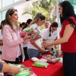 DIF 3 150x150 - Instala Gobierno del Estado centro de acopio en apoyo a damnificados de San Gabriel, Jalisco
