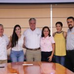 Educación 7 150x150 - Entregan SE y SNTE nombramientos a docentes de Misiones Culturales