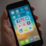 apps 150x150 - WhatsApp ya no funcionará en estos teléfonos; anuncia