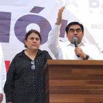 barbosa Morena 150x150 - Barbosa logra quedarse con la gubernatura de Puebla