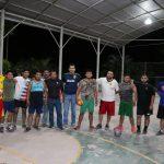 Alcalde Carlos Carrasco impulsa el deporte en Ixtlahuacán 150x150 - Alcalde Carlos Carrasco impulsa el deporte en Ixtlahuacán