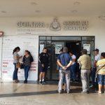 Kioscos de Servicio y Trámites Electrónicos de Gobierno 150x150 - Este miércoles finaliza descuento del 50% en licencias de manejo