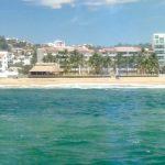 Playas de Manzanillo sin riesgos para bañistas 150x150 - Playas de Manzanillo sin riesgos para bañistas