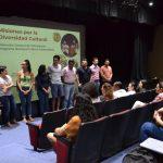 Presentan Programa Nacional de Cultura Comunitaria para municipios 150x150 - Presentan Programa Nacional de Cultura Comunitaria para municipios