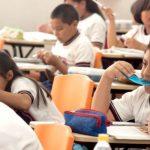 alumnos 150x150 - El 6% de infantes padecen trastorno por déficit de atención: Salud