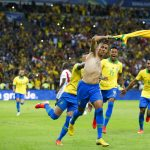 brasil campeón 150x150 - Brasil campeón de la Copa América