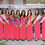 candidatas Iffecol 150x150 - Presentan a las 10 aspirantes a reina de la Feria de Todos los Santos, Colima 2019