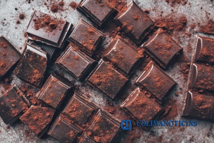 chocolate 696x464 - Alimentos anti-estrés y sus efectos