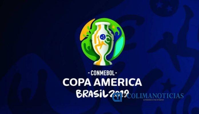 copa america 696x400 - Copa América 2019; el desenlace se aproxima