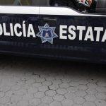 policia estatal julio 150x150 - Captura SSP a ochos sujetos por delitos contra la salud