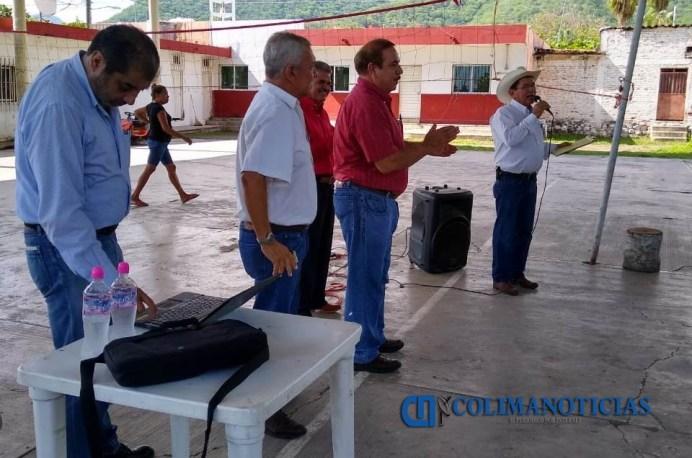 proyectos agropecuarios en tecoman (1)