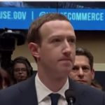 zuckerberg 150x150 - Documental analiza el escándalo de Cambridge Analytica