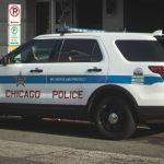 0E59A06C 58A9 4148 8648 E2047C3163EF 150x150 - Reportan siete heridos por otro tiroteo, ahora en Chicago