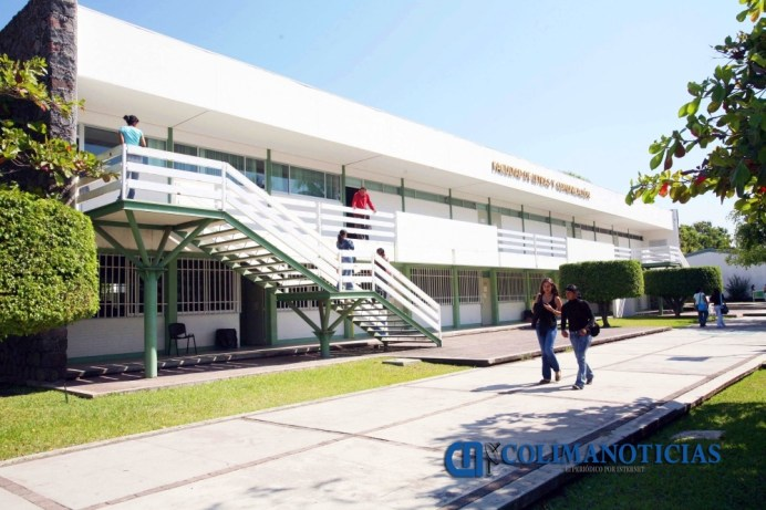 Cuarto Encuentro de Literatura, Historia y Cultura en la FALCOM