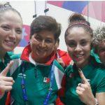 Deportistas mexicanos logran más medallas en Lima 2019 150x150 - Deportistas mexicanos logran más medallas en Lima 2019