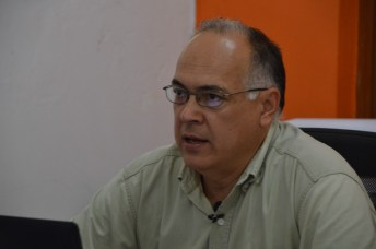 Ignacio-Montes