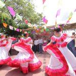 JIPS Festival Coqui 5 150x150 - Inaugura Gobernador Tercer Festival del Chacal y el Chigüilín 2019