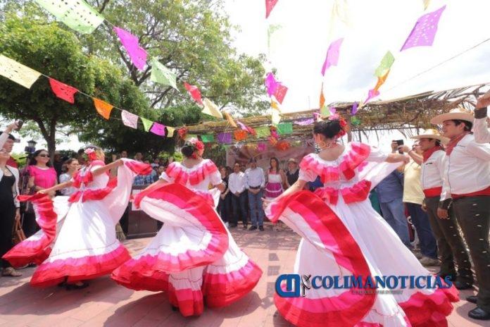 JIPS Festival Coqui 5 696x464 - Inaugura Gobernador Tercer Festival del Chacal y el Chigüilín 2019