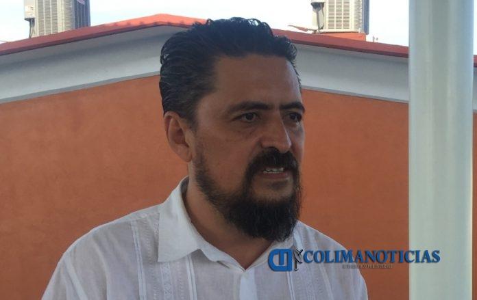 José Jaime Núñez Murguía 696x439 - SNTE 6 descarta que leyes secundarias de reforma educativa afecten derechos laborales o al servicio educativo