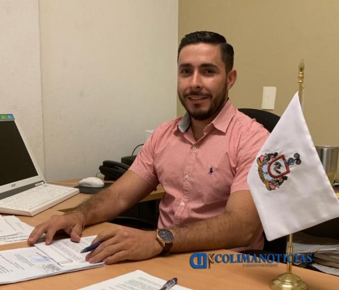 Juan Pablo Carrasco - Tramite de cambio de Identidad de Género es gratuito hasta el 20 de agosto
